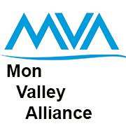 Mon Valley Alliance