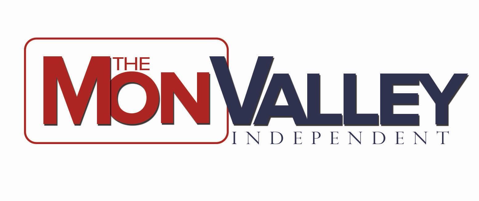 Mon Valley Independent
