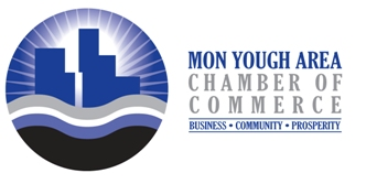 Mon Yough Area Chamber of Commerce