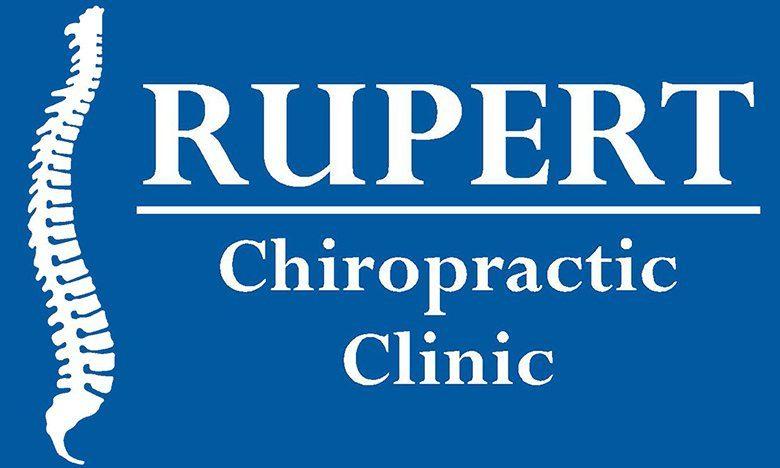 Rupert Chiropractic Clinic