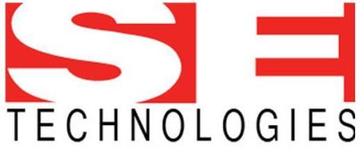S.E. Technologies, LLC