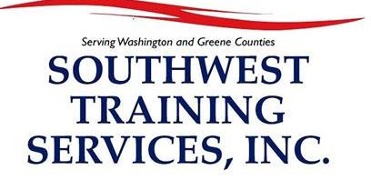 Southwest Training Services, Inc.