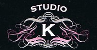 Studio K Nail Salon/Day Spa