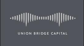Union Bridge Capital