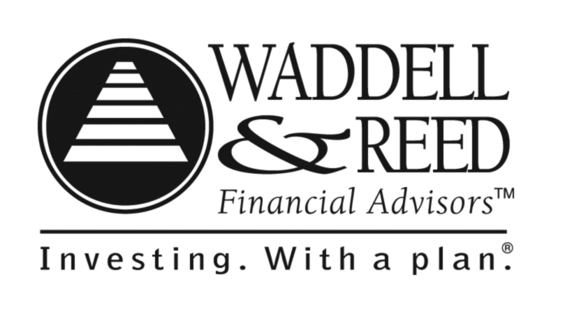 Waddell & Reed, Inc