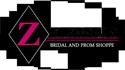 Zelenski's Bridal & Gown Shoppe
