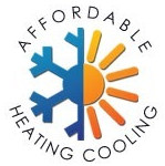 Affordable Heating Cooling