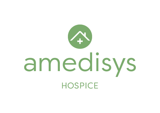 Amedisys Home Care & Hospice
