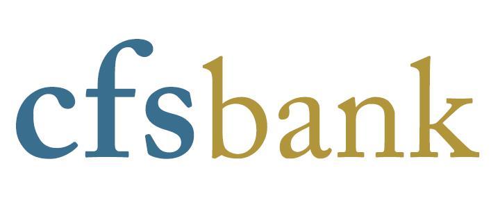 cfsbank