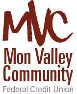 Mon Valley Community Federal Credit Union