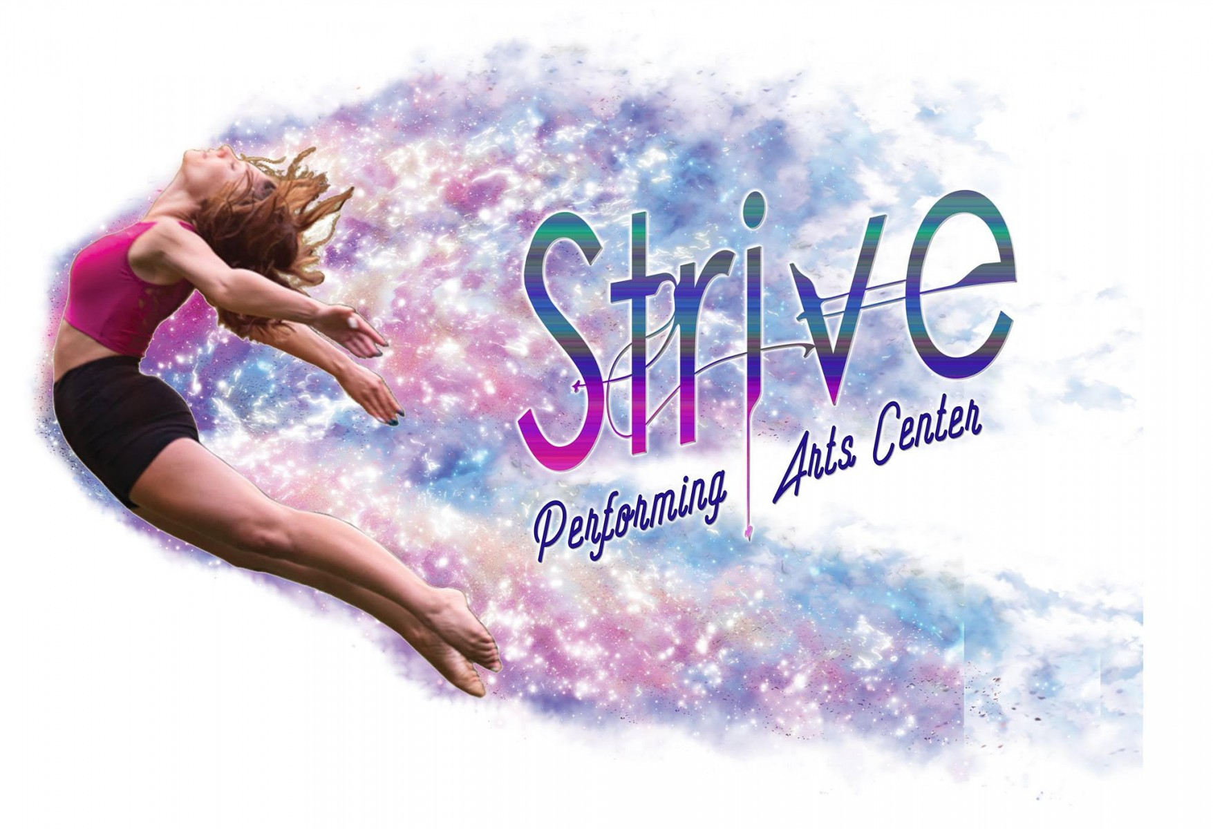 STRIVE Performing Arts Center