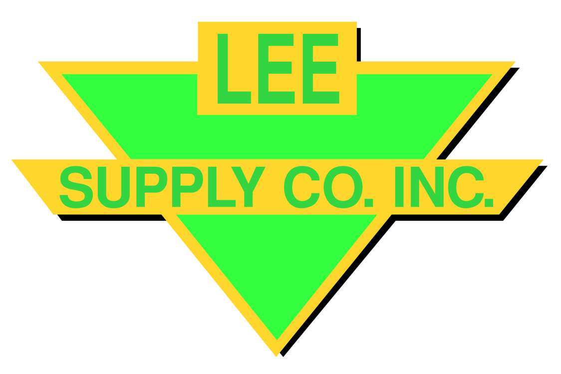 Lee Supply Company