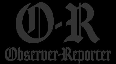 Observer Publishing Company