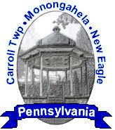 Monongahela Area Chamber of Commerce