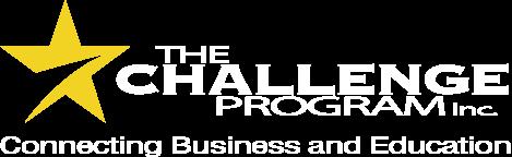 Challenge Program, The