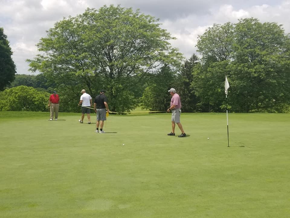 golf53