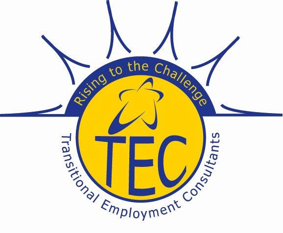 Transitional Employment Consultants (TEC)