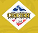 Belle Vernon Cemetery Association