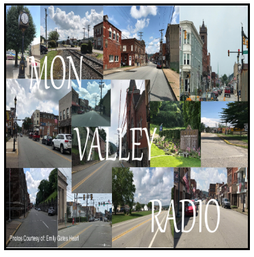 Mon Valley Radio, LLC