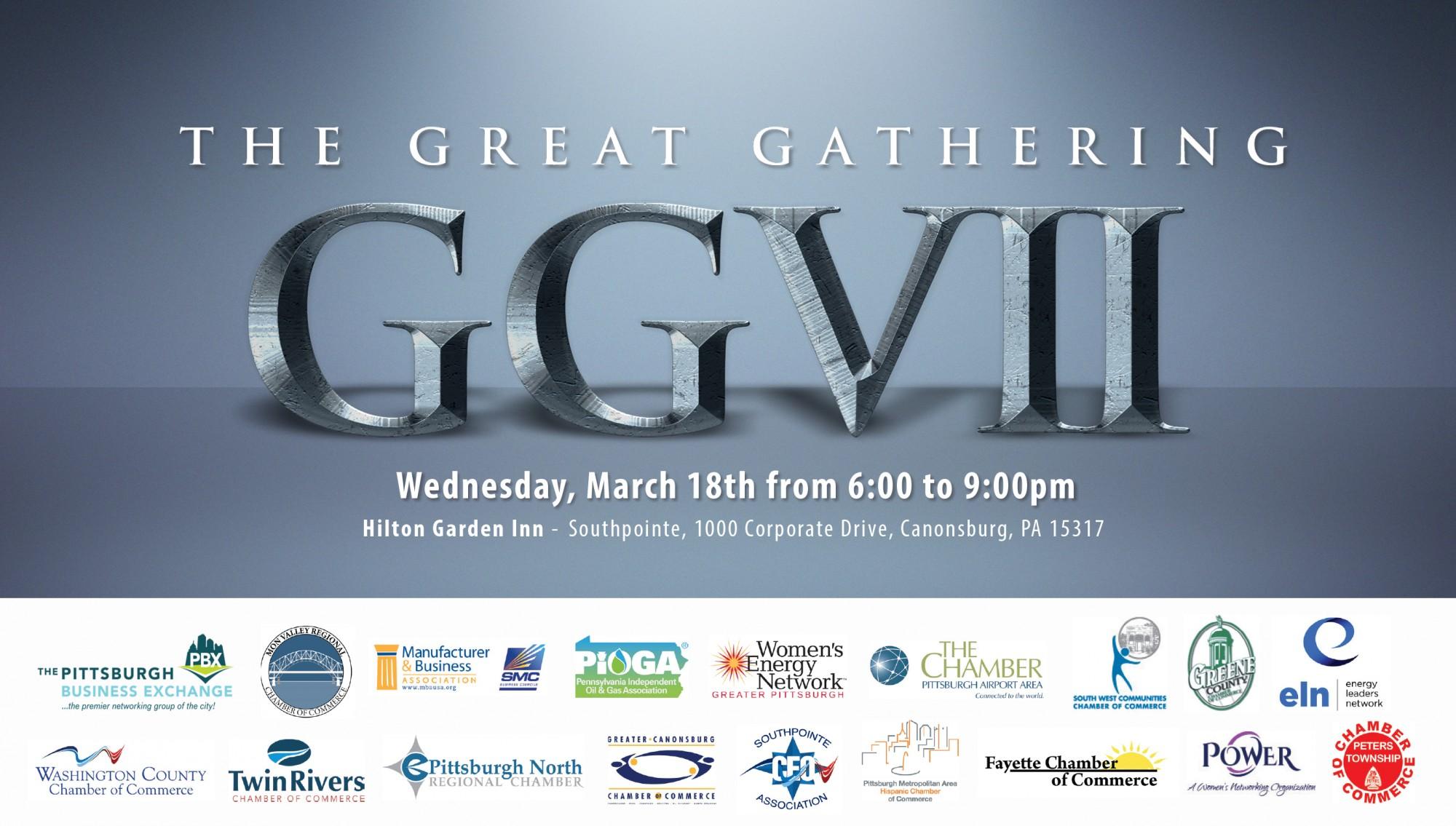 GGVII banner