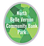 North Belle Vernon Rec Commission
