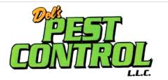 Del's Pest Control, LLC