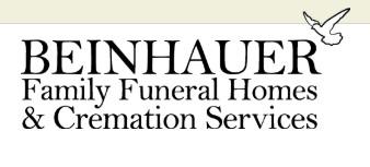Beinhauer Family Services LLP