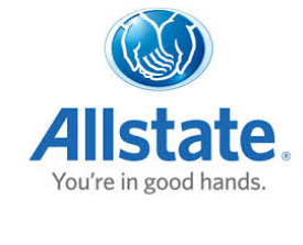 Allstate Bottino Financial, Inc.