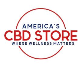 America's CBD Store