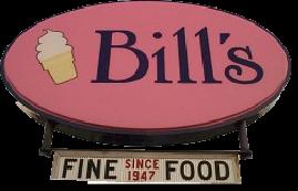Bill's Golfland, Inc