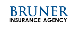 Bilsky-Bruner Insurance