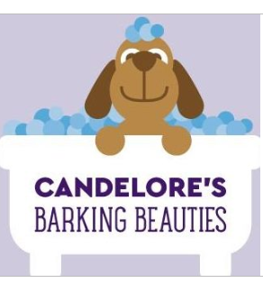Candelore's Barking Beauties