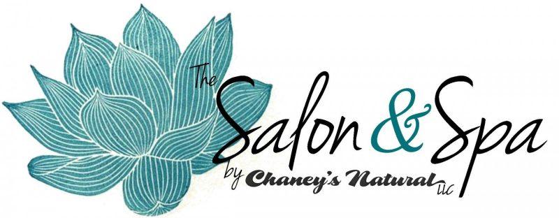 Chaney's Natural, LLC