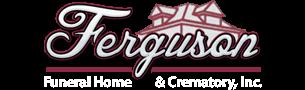 Ferguson Funeral Home & Crematory, Inc