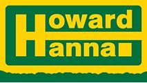 Howard Hanna Simon Real Estate Services