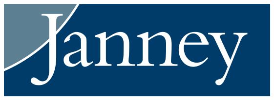 Janney, Montgomery, Scott, LLC