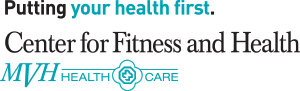 Center for the Fitness and Health