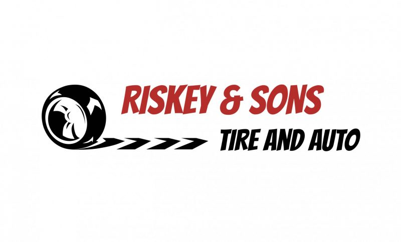 Riskey & Sons Tire Alignment