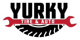 Yurky Tire & Auto LLC