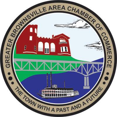 Brownsville Area Chamber of Commerce