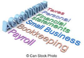 Pete Jenkins Tax, Accounting & Financial Services