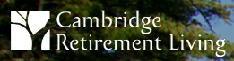 Cambridge Retirement Living, LLC