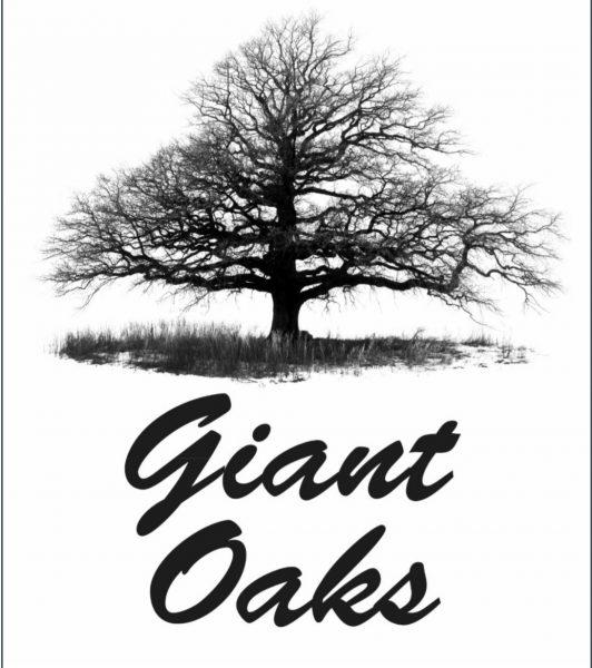 Giant Oaks Winery