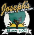 Joseph's Nursery & Garden Center