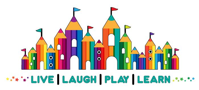 Live, Laugh, Play & Learn, LLC