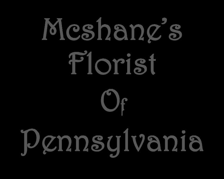 McShane's Florist & Greenhouse