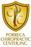 Porreca Chiropractic Center, Inc.