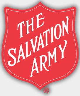 Monessen Salvation Army