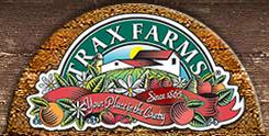 Trax Farm, Inc