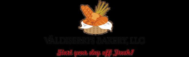 Valdiserri's Bakery LLC